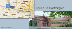 ACK-Gastmitglied-NAK-Stade
