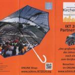 Flyer-IKT-2014-Partnerschirm (Mein Haus ist ein Bethaus)
