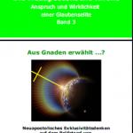 kippendes-sonnenkreuz-über-der-erde-die-lehrirrtümer-lassen-das-glaubenshaus-kippen (Aus Gnaden erwählt …? – Band 3)