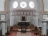 Die vergessene Kirche