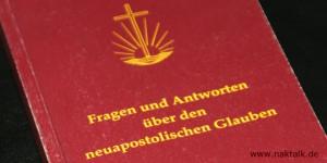 NAK-Lehre-bis-2012-mangelhaft (NAK-Lehre war bis 2012 mangelhaft)