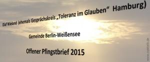 Offener-Pfingstbrief-2015 (Olaf Wieland – Offener Pfingstbrief 2015)