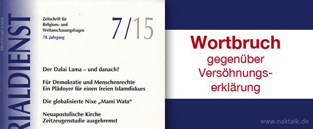 EZW-informiert-über-NAK-Forschungsbericht