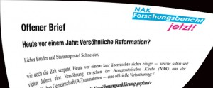 Offener-Brief-Versoehnliche-Reformation (Offener Brief an Stammapostel Schneider – Versöhnliche Reformation?)
