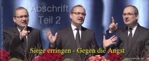 Stammapostel-Schneider-Teil-2—Siegen-über-die-Angst (Abschrift – Siegen gegen die Angst)