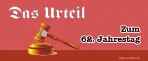 Das-Urteil-von-Frankfurt-am-Main (Eine neuapostolische Bankrotterklärung)