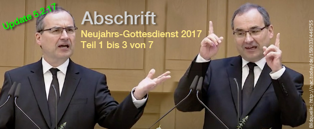 Abschrift-GD-Neujahr-2017-Teil-1-3