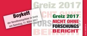 Boykott-NAK-Versoehnungsfeier-Greiz-2017 (Zweite Farce in Greiz ohne naktalk)