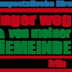 Finger-weg-von-meiner-Gemeinde (Initiative gegen Kirchenabrisse)