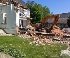 Abriss-Kirche-Dessau-23-5-2017-2