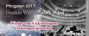 Dunkel-Wolken-ueber-Wien (Wieder betrogene Zeitzeugen gestorben)