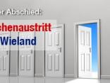 NAK Kirchenaustritt Olaf Wieland geborener Neumann