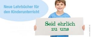 Seid-ehrlich-zu-den-Kindern (Ehrliche Lehrbücher – hoffentlich!)